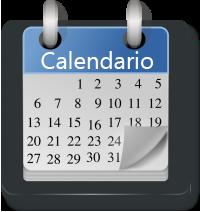 calendario_icona1-200x212