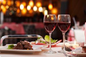 ristorante-cena1