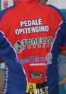 pedale_opitergino