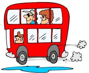 Tour_Bus-300x248